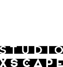 Studio Xscape